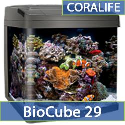 coralife-biocube-29.jpg