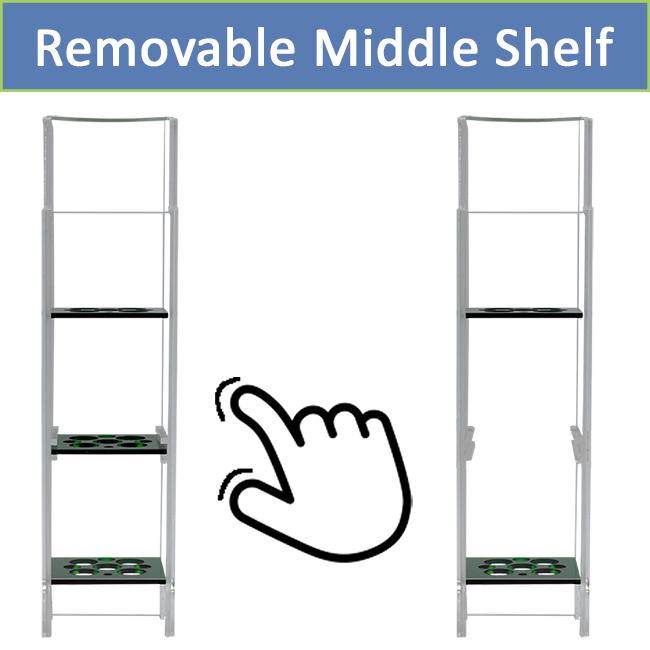 im20mr-shelf.jpg