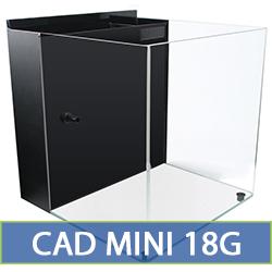 mini-18.jpg