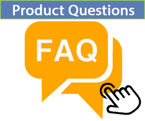 product-questions-.jpg