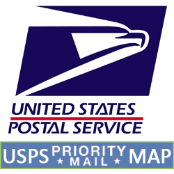 usps-map-18.jpg